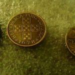 Conheça as moedas valiosas da República Portuguesa