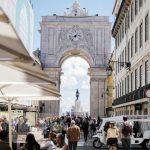 Fotos de Lisboa: Conheça 4 locais excelentes para tirar fotografias