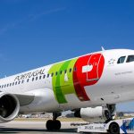 TAP Portugal voos baratos