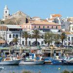 12 Locais incríveis para visitar no Algarve