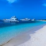 Click&Boat: Descubra como alugar um barco para férias