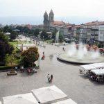 Braga Portugal: Uma cidade com mais de 2000 anos de história