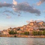 Cidades de Portugal conheça as principais, a história e turismo