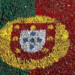 Dia de Portugal: Qual o motivo para se celebrar a 10 de Junho?