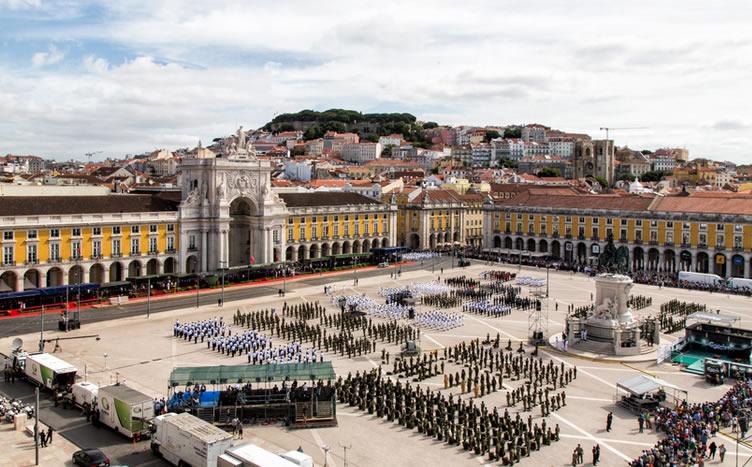 dia de portugal 10 de junho dia de camões