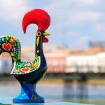 Expressões Portuguesas: Conheça as 30 expressões mais caricatas
