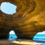 Faro: o que fazer, descubra os principais pontos turísticos