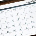 Confira os feriados municipais em Portugal