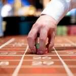 Portugal: O destino perfeito para desfrutar dos jogos de casino