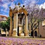 12 Locais obrigatórios e grátis para visitar em Lisboa