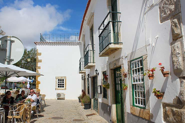O que fazer em Faro, Portugal (Foto: Esse Mundo É Nosso)