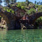 Conheça as melhores praias fluviais do Norte de Portugal