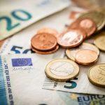 Custo de vida em Portugal comparando com Brasil