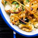Receitas de Bacalhau: Descubra as 7 melhores receitas!