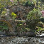 10 sítios bonitos para visitar em Portugal