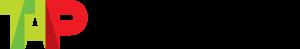 tap air portugal logotipo