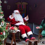 Vila Natal Sintra: Um Reino de Natal para visitar com as crianças