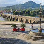 Visitar Ponte de Lima: O que fazer nesta formidável vila portuguesa